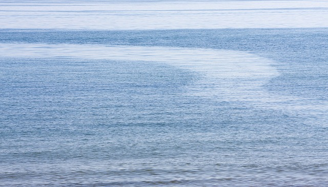 ocean, sea, water, blue, background, image, photo