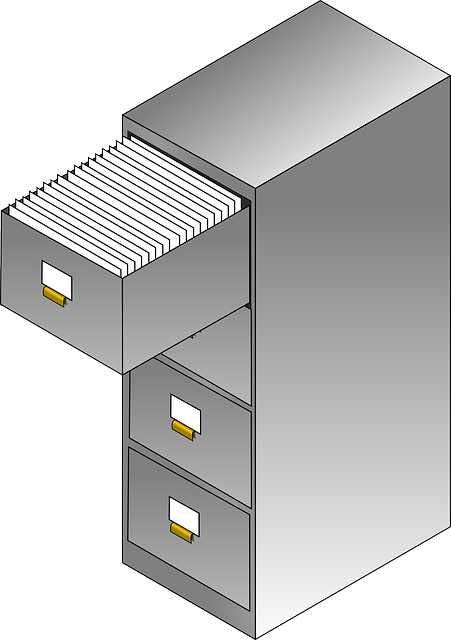 office, furniture, files, cabinet, business, filing