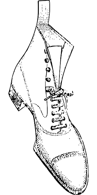 outline, clothing, shoe, boots, men, boot