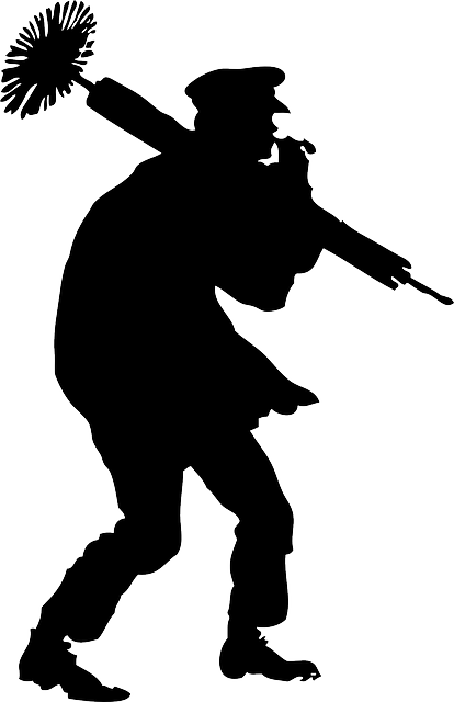 outline, people, man, silhouette, cartoon, shadow