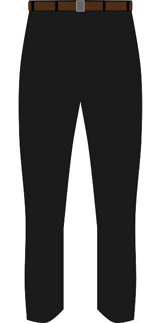 pants, trousers, clothing, fashion
