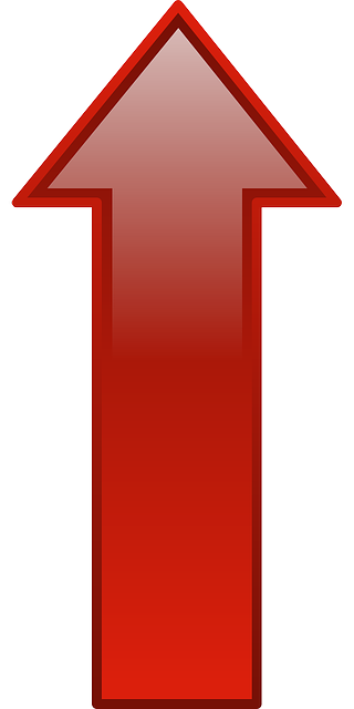 park, red, computer, green, symbol, arrow, cartoon