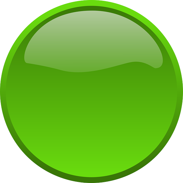 park, red, computer, home, green, icon, circle, shapes