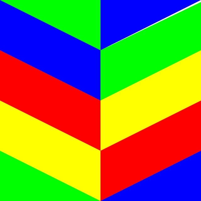 pattern, special, color, rainbow, patterns, herringbone
