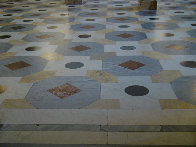 paul, tile, marble, pattern, template, hermitage