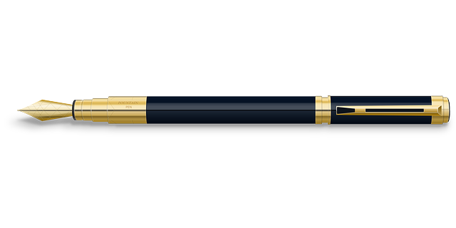 pen filler, pen, fountain pen, office, write, author