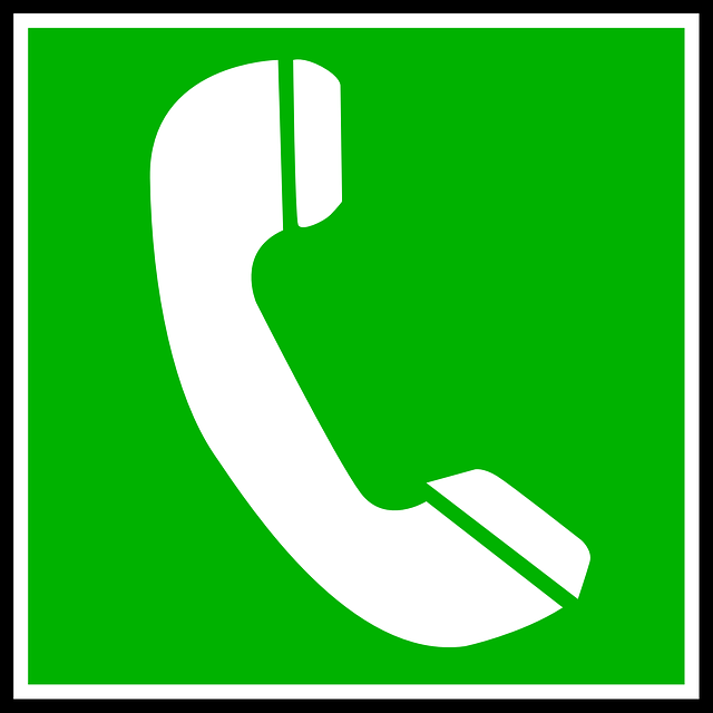 phone, symbol, office, signs, symbols, telephone, free