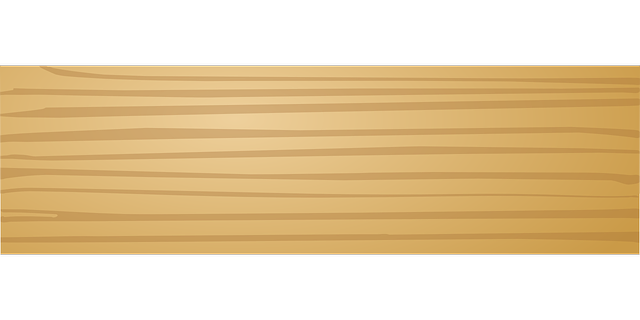 plank, pattern, structure, wood