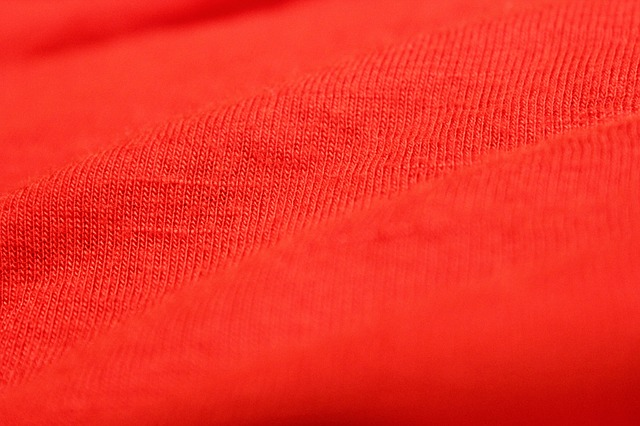 red cloth background, red cloth, red, cloth, background