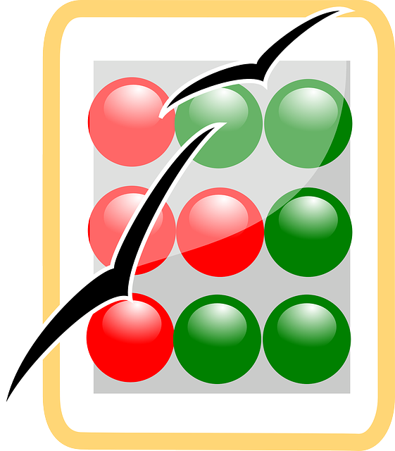 red, green, icon, calculator, theme, apps, beads