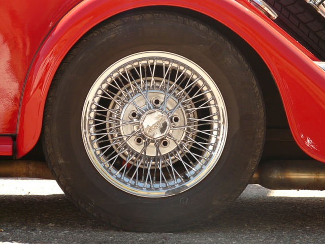 rim, wheel, mature, auto, oldtimer
