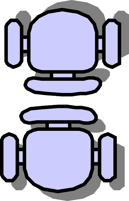 school, chair, furniture, couch, layout, seat