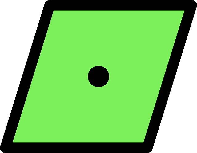 sign, black, green, simple, lateral, later