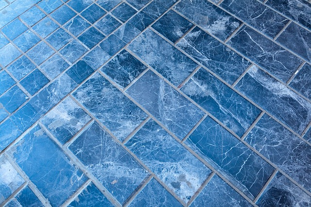 stone, floor, background, texture, surface, pattern