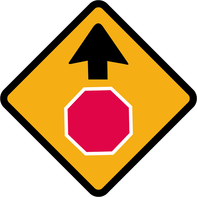 stop, attention, road sign, street sign, driving, auto
