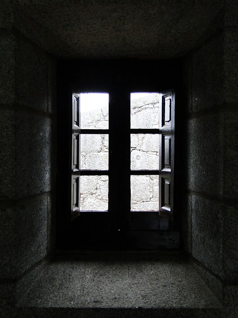 strong, window, loneliness, hope, aconchego, prison