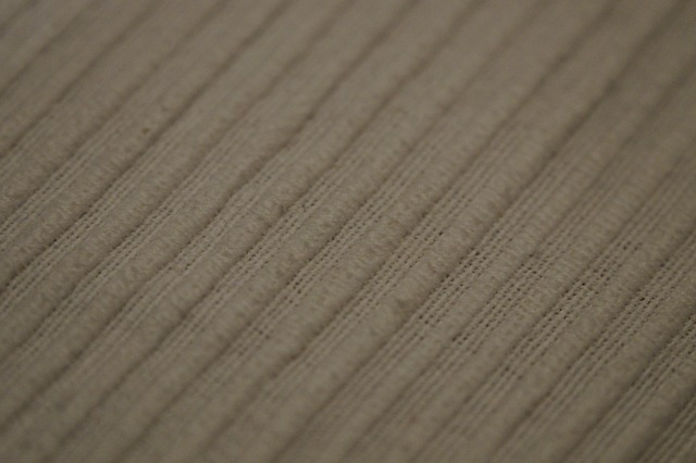 structure, fabric, background, texture, cloth, woven