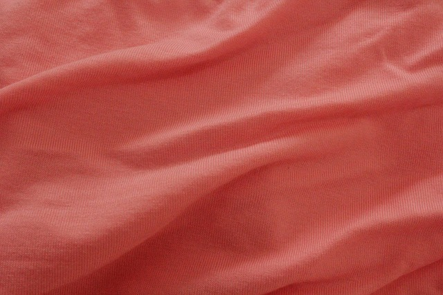 textile, cloth, background, peach textile background