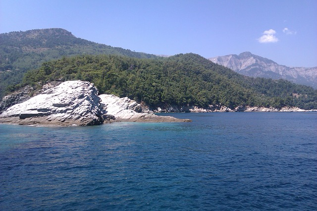 thassos, greece, great