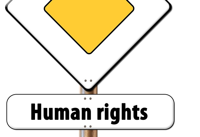 traffic sign, human rights, right, justice, road sign