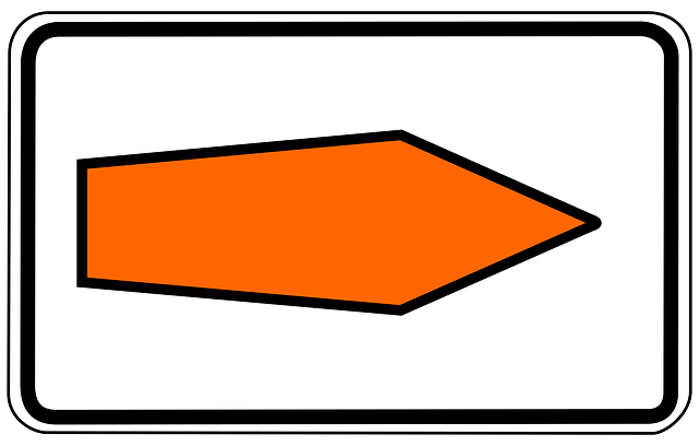 traffic sign, road sign, shield, traffic, street sign