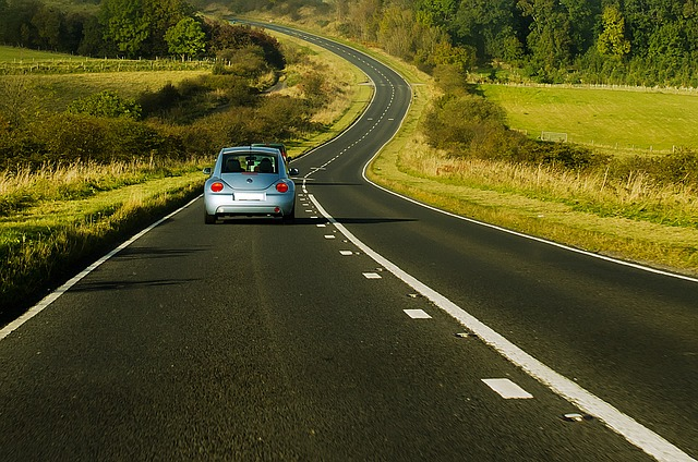 travel, road, north, yorkshire, new, business, beetle