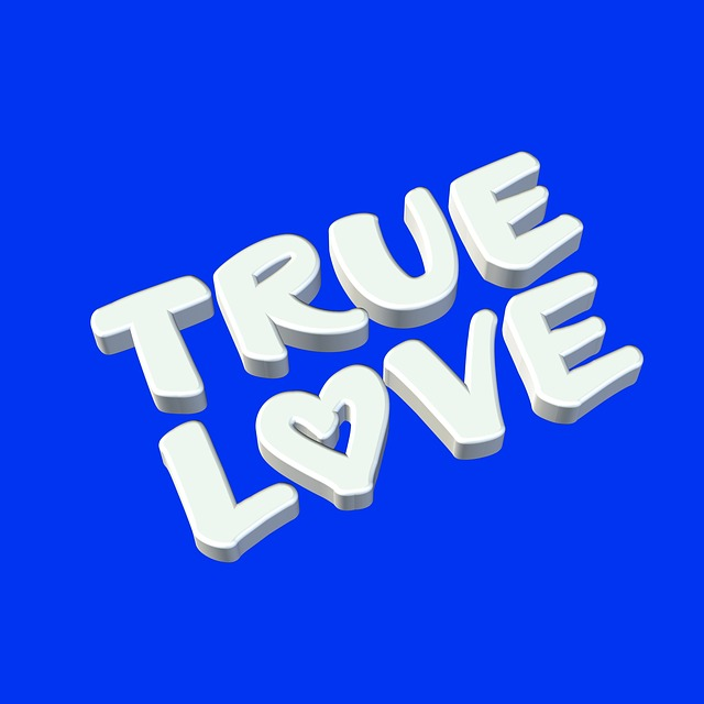 true, love, heart, symbol, icon, form, tile