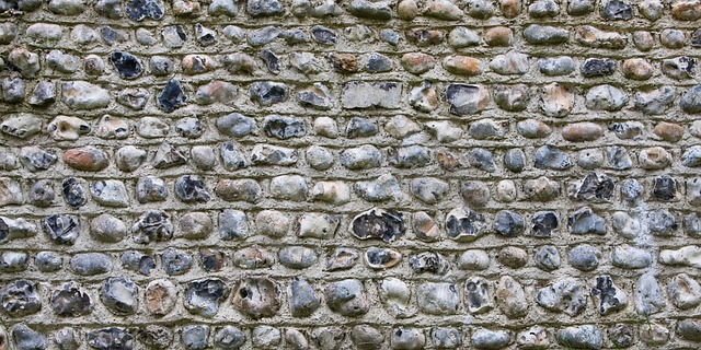 wall, background, stone, wallpaper, texture, old