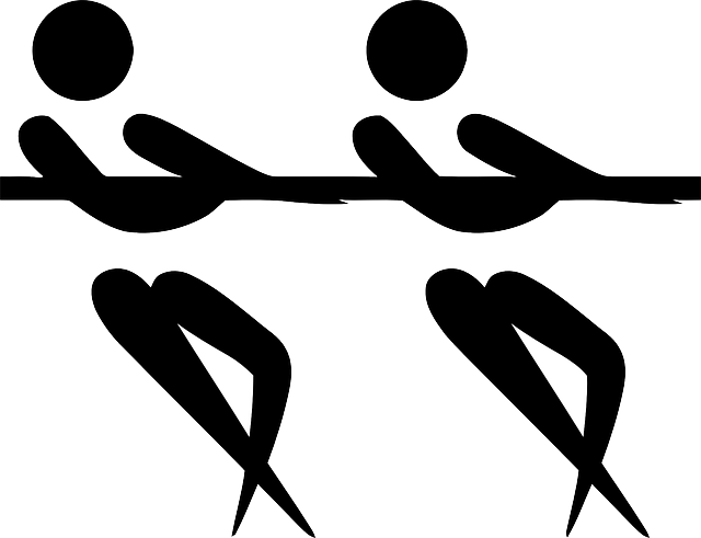 war, silhouette, cartoon, free, sports, pictogram, tag
