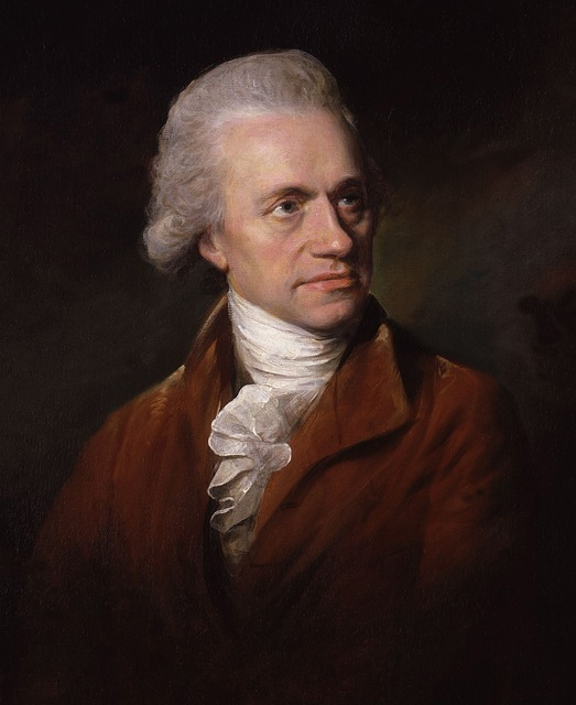 william herschel, astronomy, astronomer, musician