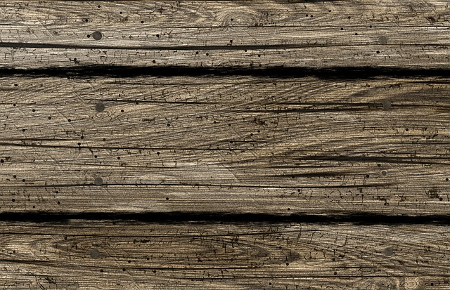 wood, board, boards, plank, grain, structure, texture
