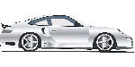 , porsche, automobile, car, sports car, racing car
