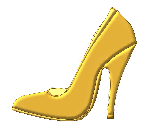 , shoe, high heeled shoe, stack-heel shoe, stiletto