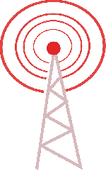antenna, communications, connectivity, network, tower