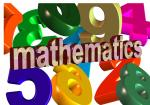 mathematics, pay, colorful, chaos, count, school