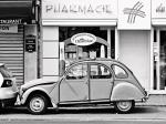 ppteka, renault, auto, car, old