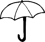 umbrella, cover, rain, rainy, rain cover, sunshade
