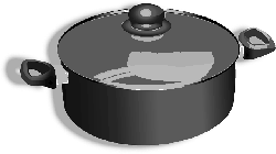 , cooking pot, cook ware, cooker, kitchen, cooking, pot