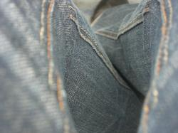 , jean, blue jeans, jeans, pants, wear, clothing, fashion