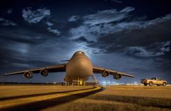 , plane, aircraft, jet, airbase, airport