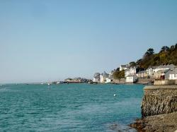 aberdyfi, england, great britain, coast, coastline, sea