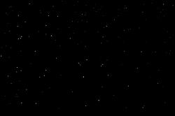 abstract, astronomy, background, backgrounds, black