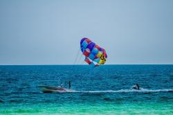active, activity, air, attraction, beach, blue, boat