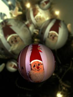 advent, christmas, gifts, tree decorations, decoration