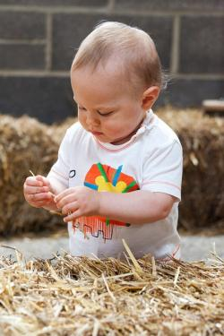 agriculture, baby, boy, child, cute, farm, farmer