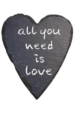 all you need is love, 1967, most famous song