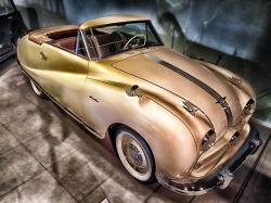 austin, convertible, 1949, car, automobile, vehicle