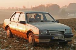 auto, car car, automobile, vehicles, opel, old, pkw