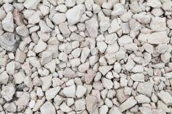 backdrop, background, gravel, gray, grey, material