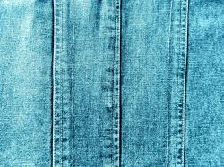 background, fabric, jeans